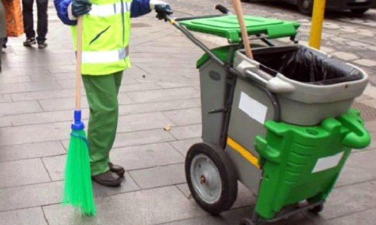 Concorso operatori ecologici 2017, bando per 50 posti, requisiti e scadenze