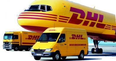 DHL lavora con noi 2017, 1200 posizioni aperte per autisti e addetti assistenza clienti