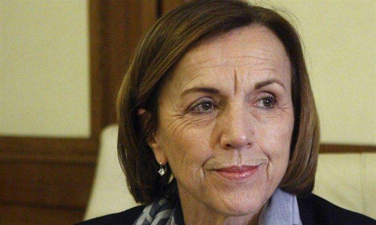 Eta pensionabile, per Elsa Fornero il Governo Gentiloni fa bene a impedire il blocco