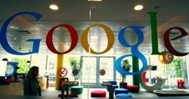 Google lavora con noi 2017, posizioni aperte a Milano per diversi profili