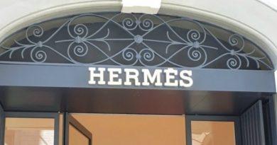 Hermes lavora con noi 2017, posizioni aperte per cassieri e commessi a Milano, Napoli e altre citta