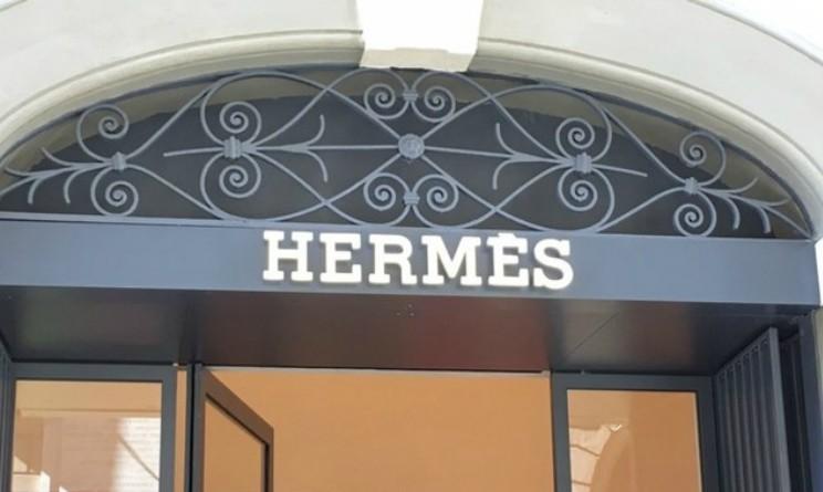 Hermes lavora con noi 2017 offerte per commessi e for Lavora con noi arredamento milano