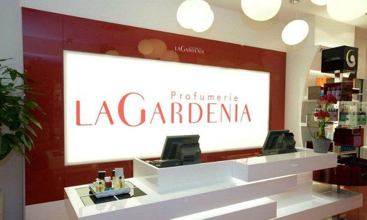 La Gardenia lavora con noi 2017, posizioni aperte per addetti vendita in tutta Italia