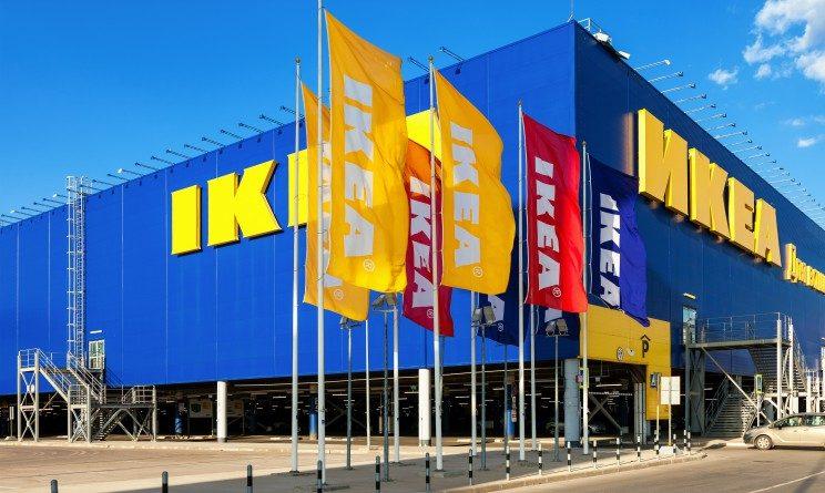 Madre single licenziata in tronco, Ikea respinge le accuse, lavorava 7 giorn al mese