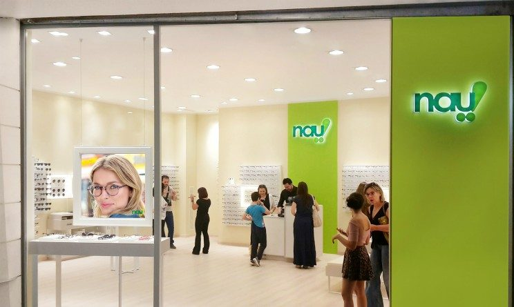 NAU lavora con noi 2017, posizioni aperte per addetti vendita e magazzino