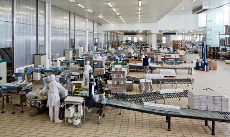 Offerte di lavoro per addetti al confezionamento in Puglia, Emilia Romagna e Sicilia