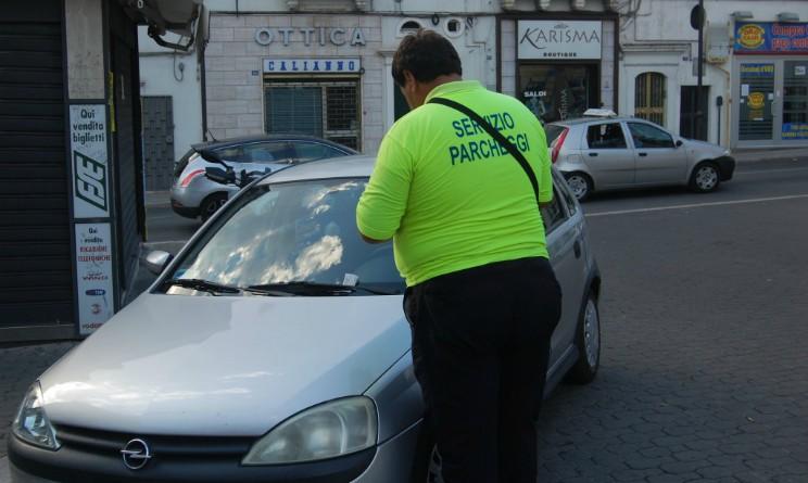 Offerte di lavoro per addetti al parcheggio a milano roma e napoli - Offerte di lavoro piastrellista milano ...