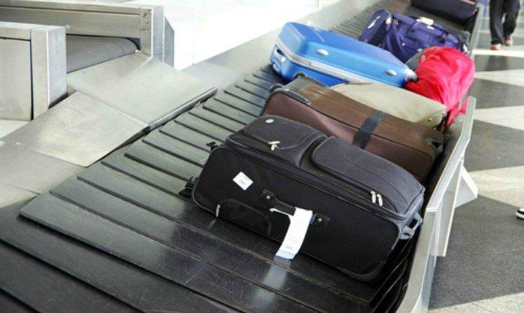 Offerte di lavoro per addetto ai bagagli con licenza media a tempo indeterminato