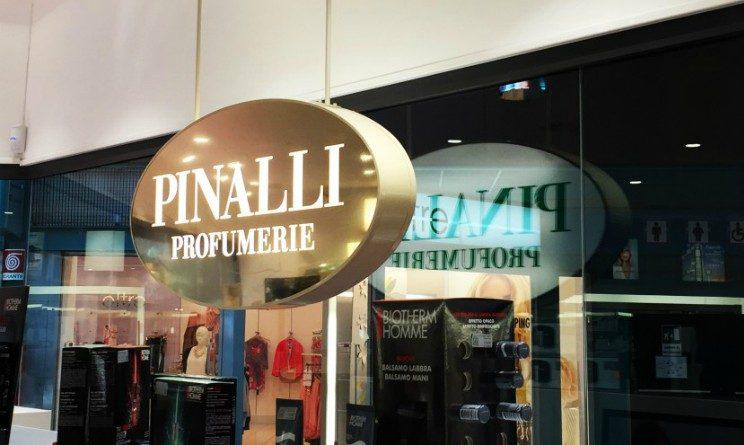 Pinalli lavora con noi 2017, offerte per addetti confezionamento, addetti vendita e altre figure