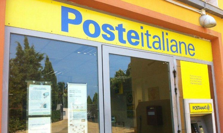 Poste italiane lavora con noi 2017, posizioni aperte per postini e addetti smistamento