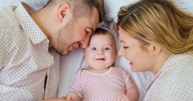Reddito di inclusione 2018 per le famiglie, come richiederlo e requisiti