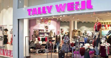 Tally Weijl lavora con noi 2017, posizioni aperte per addetti vendite e altre figure