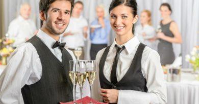 Terme di Sirmione lavora con noi 2017, offerte per addetti bar, sala, facchini e camerieri