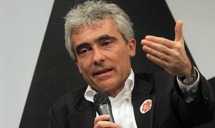 Tito Boeri, presidente Inps, non adeguare aspettativa di vita minerebbe occupazione