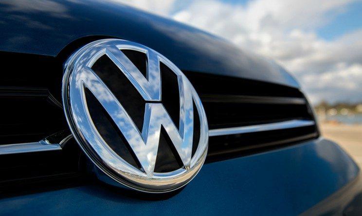 Volkswagen lavora con noi 2017, posizioni aperte per candidati senza esperienza