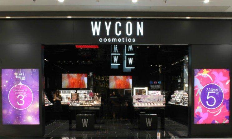 Wycon lavora con noi 2017, posizioni aperte per addetti vendita e store manager