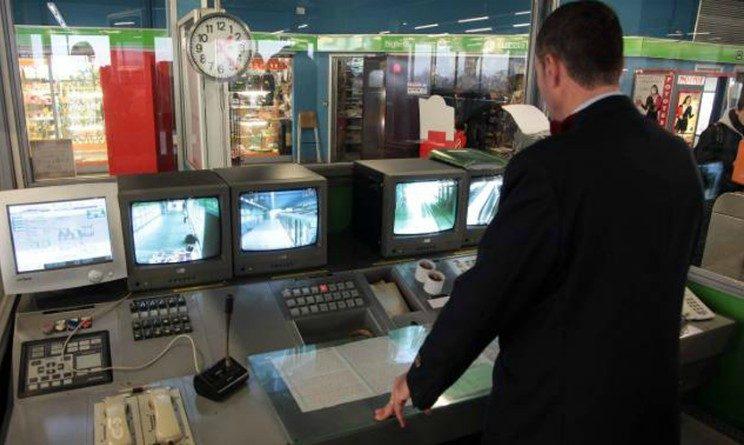 ATM lavora con noi 2018, posizioni aperte per operatori di stazione a Milano