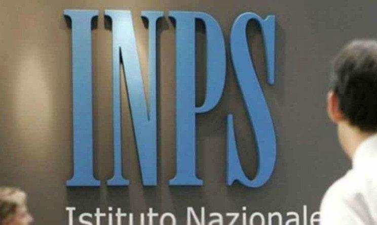 Ape sociale tra ritardi e rinvii, un flop e un fallimento prevedibile secondo presidente Inca