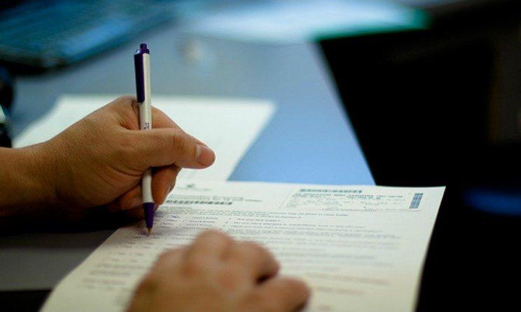 Assegno disoccupazione 2018 come richiederlo, durata, importo e requisiti