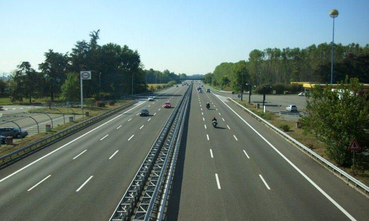 Autostrade lavora con noi, posizioni aperte