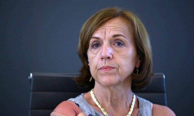 Blocco eta pensionabile, Elsa Fornero, Alle nuove generazioni non interessa