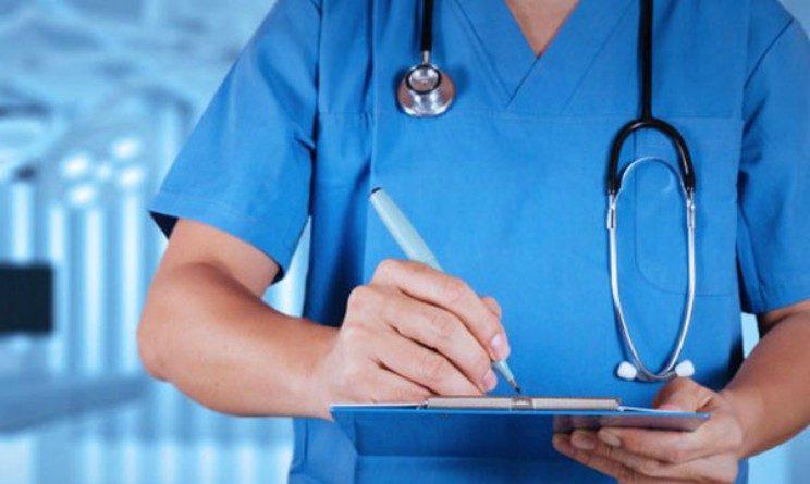 Concorso ASL TO4 2018, bando per 6 infermieri a tempo indeterminato