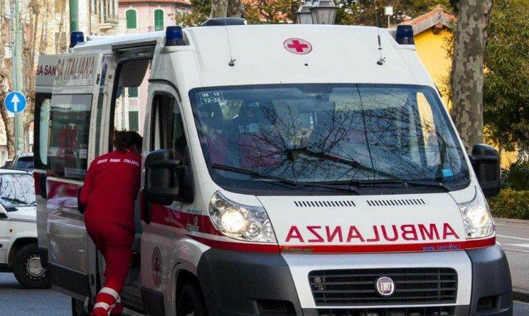 Concorso ASP Cosenza 2017, bando per 16 autisti di ambulanza a tempo indeterminato