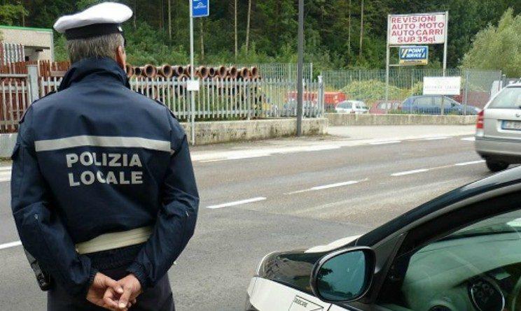 Concorso Polizia Locale 2017, bando per 6 agenti a tempo indeterminato a Nola