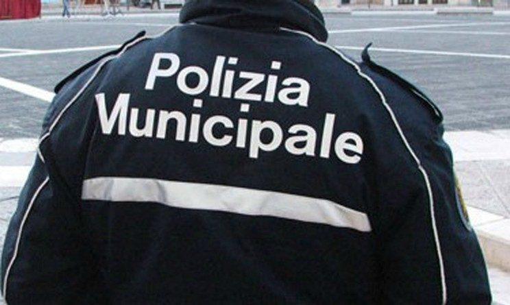 Concorso Polizia Municipale 2018, bando per 20 agenti a tempo determinato