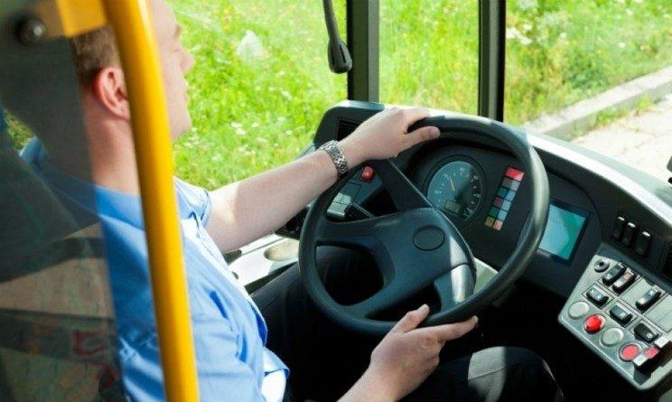 Concorso Seta 2018, bando per autisti con licenza media, requisiti e scadenze