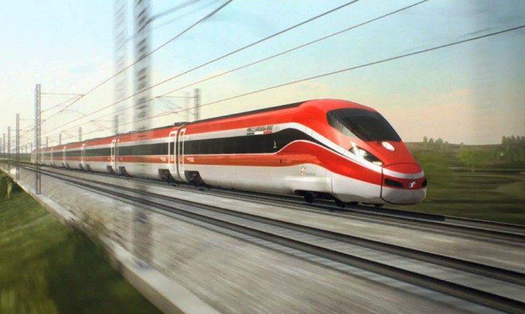 Ferrovie dello stato lavora con noi 2017, posizioni aperte per operatori di manutenzione