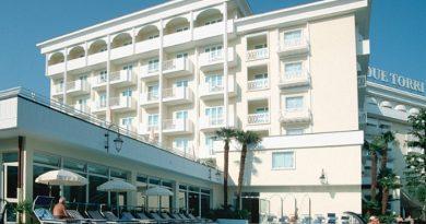 GB Hotels lavora con noi 2018, 40 assunzioni per camerieri, receptionist e altre figure