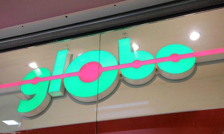 Globo lavora con noi 2018, posizioni aperte per cassieri, scaffalisti e commessi