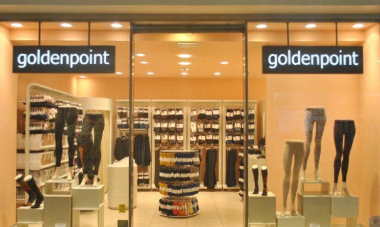 Golden Point lavora con noi 2017, posizioni aperte per commessi, vetrinisti e altre figure