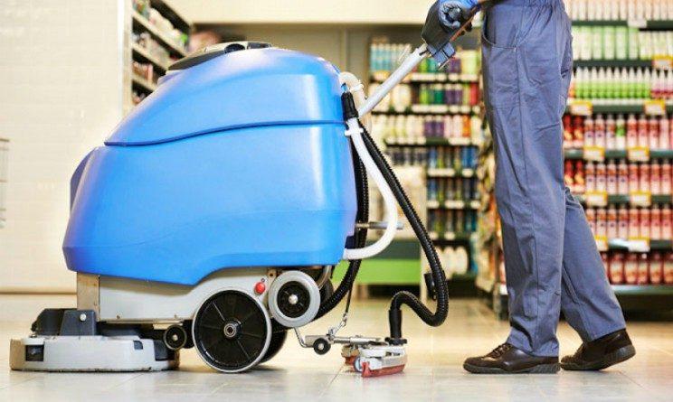 MInerva Group Service assunzioni 2018, posizioni aperte per addetti alle pulizie
