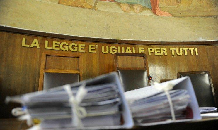 Mantova, in congedo dal lavoro per assistere il figlio disabile, ma viene licenziata