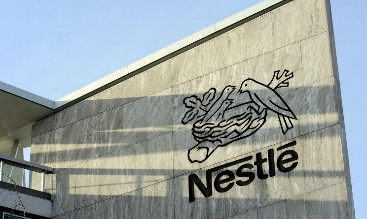 Nestlè lavora con noi 2018, 150 nuove assunzioni per lo stabilimento in Campania