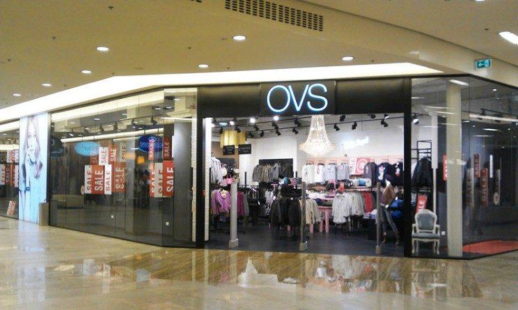 OVS lavora con noi 2018, posizioni aperte per addetti vendita, magazzinieri e vetrinisti