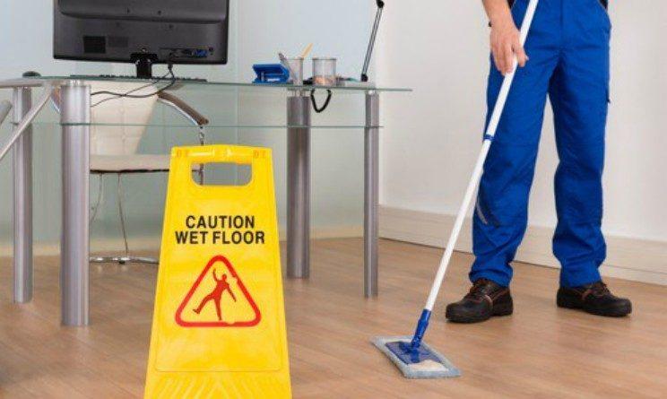Offerte di lavoro per addetti alle pulizie in Lombardia, 50 posti disponibili