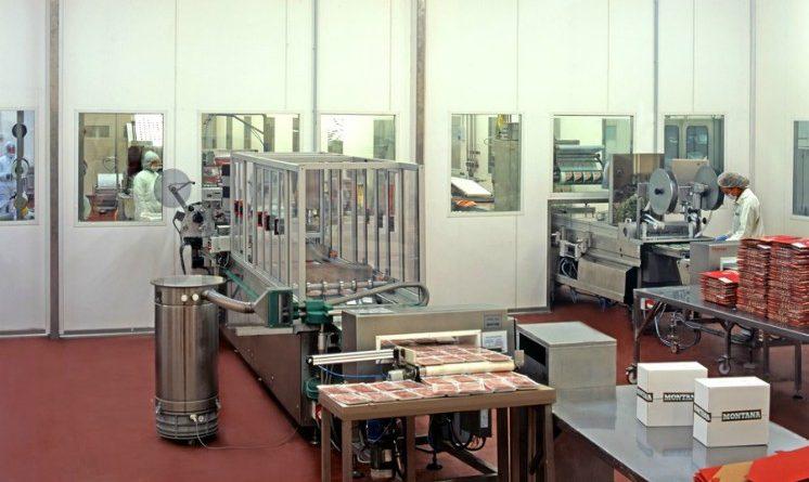 Offerte di lavoro per operai addetti al confezionamento in Lombardia e Abruzzo