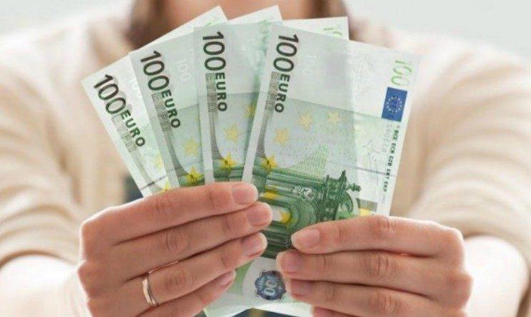 Pensione supplementare, come richiederla, importo e requisiti