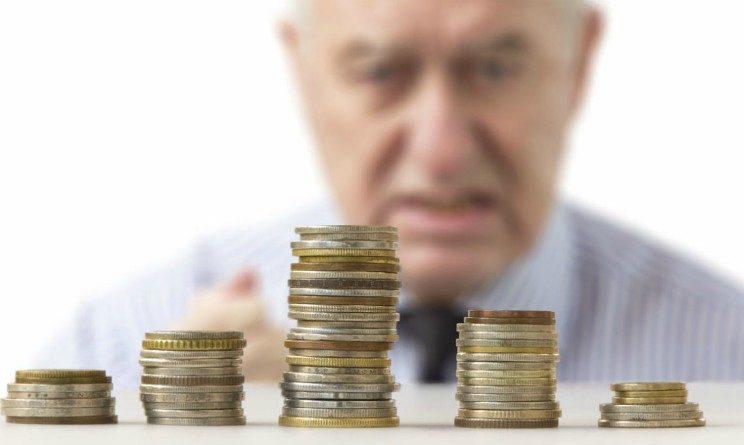 Pensioni, dati Ocse, chi entra nel mondo del lavoro oggi, in Italia esce a 71 anni