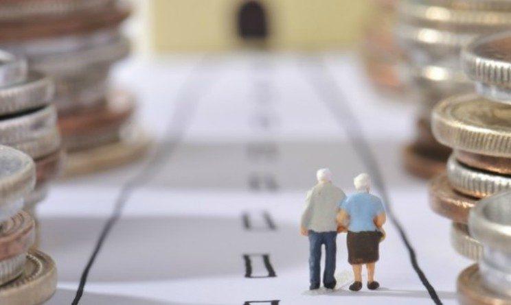 Pensioni novita 2018, manovra finanziaria approvata, ecco cosa cambia