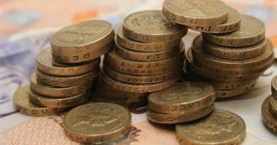 Pensioni, tredicesima assegno di dicembre, 154,94 euro aggiuntivi, ecco a chi spetta