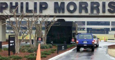 Philip Morris lavora con noi 2018, 200 posti per addetti manutenzione, tecnici e altre figure