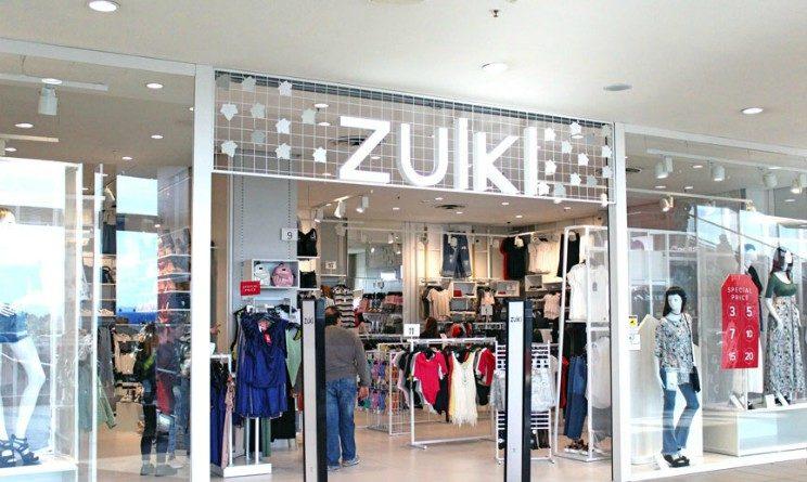 Zuiki lavora con noi 2018, posizioni aperte per addetti vendite a Nola e apertura nuova sede
