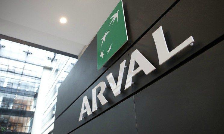 Arval lavora con noi 2018, selezioni per impiegati e altre figure a Milano, Firenze e Verona