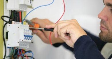 Bando ASST 2018, concorso per elettricisti a tempo indeterminato, requisiti e scadenze