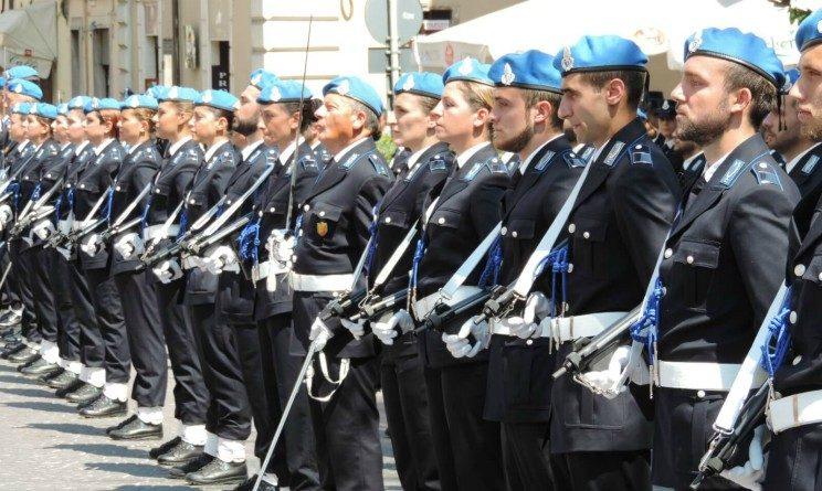Bando Polizia Penitenziaria 2018, 50 posti per funzionari in vari ruoli, requisiti e scadenze