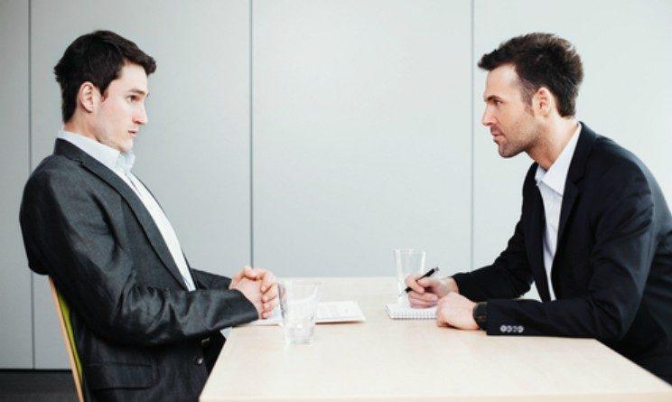 Colloquio di lavoro, le 5 regole degli attori per rendere la presentazione impeccabile